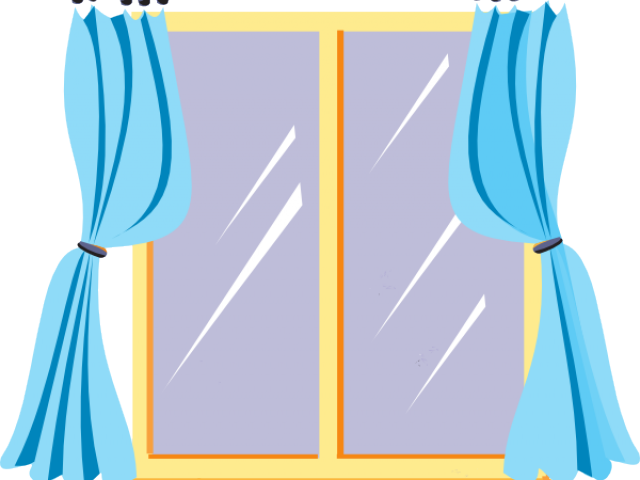 School window clipart png royalty free Window Cliparts Free Download Clip Art - carwad.net png royalty free