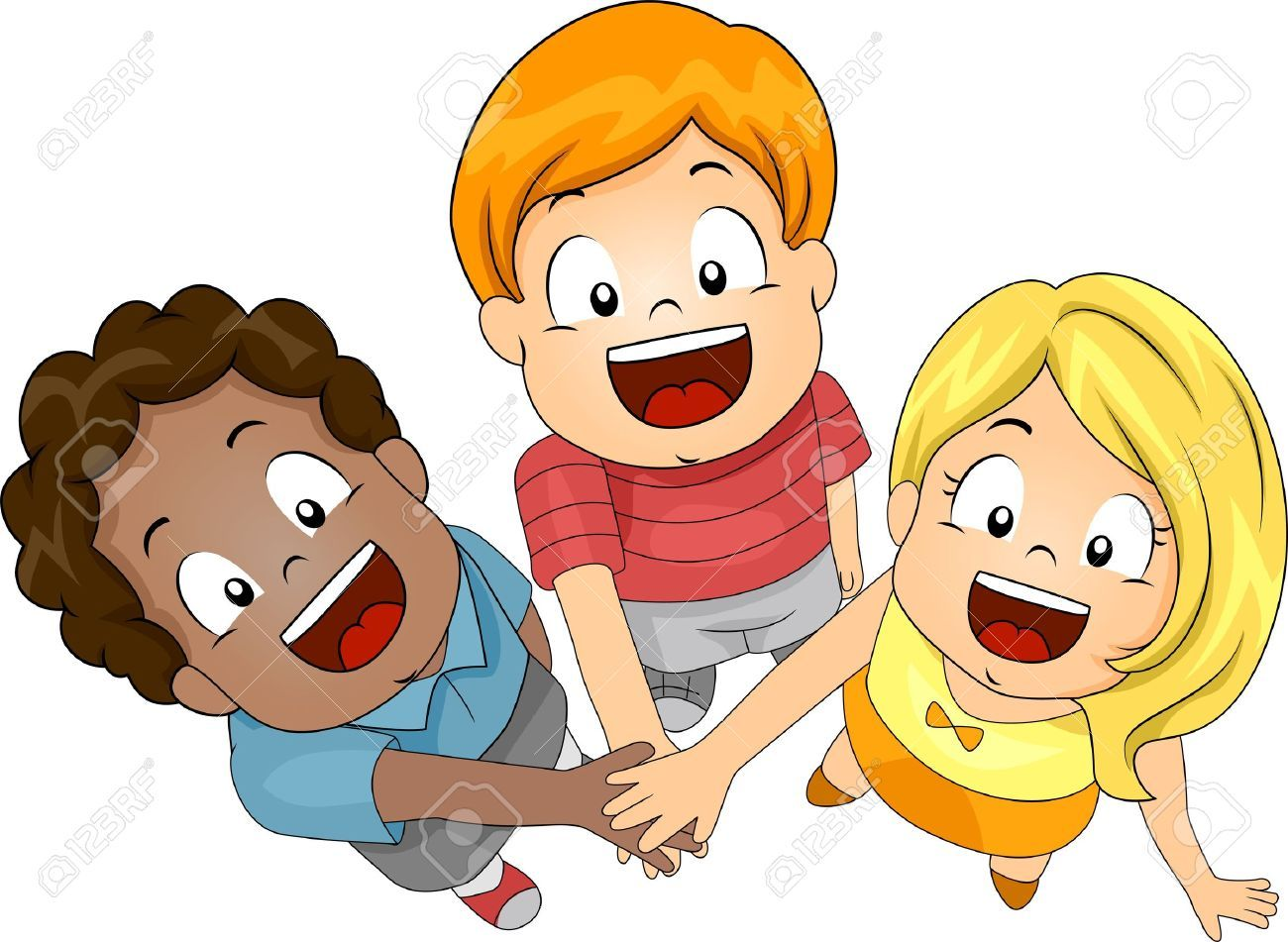 School working together clipart picture library library working together clipart group with 54+ items   Ideas in ... picture library library