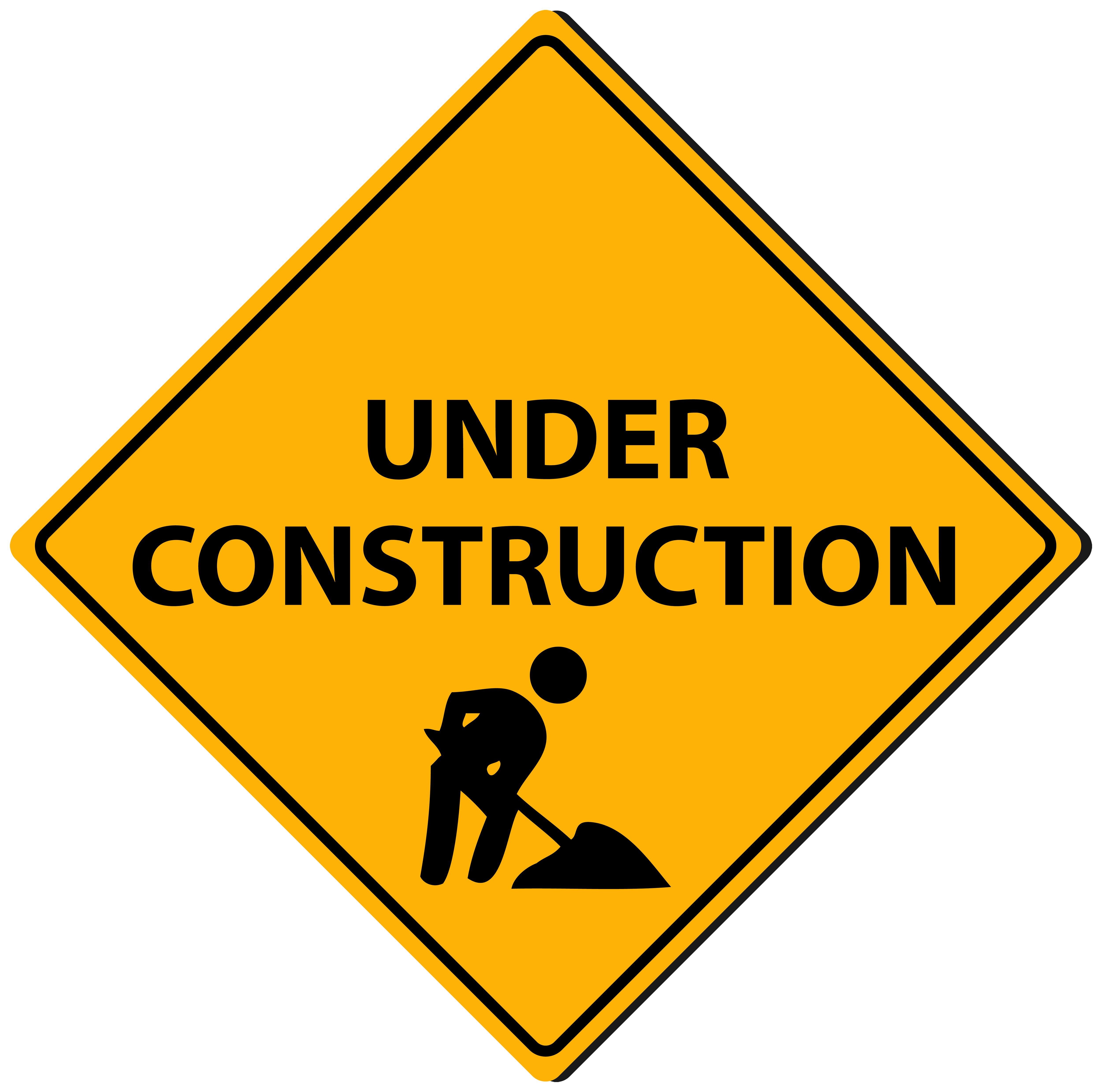 School zone sign clipart graphic library download Construction Signs Clipart at GetDrawings.com | Free for personal ... graphic library download