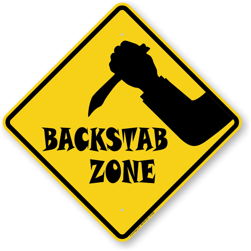 School zone sign clipart graphic freeuse download Funny Office Signs & Humorous Office Signs | Novelty Signs graphic freeuse download