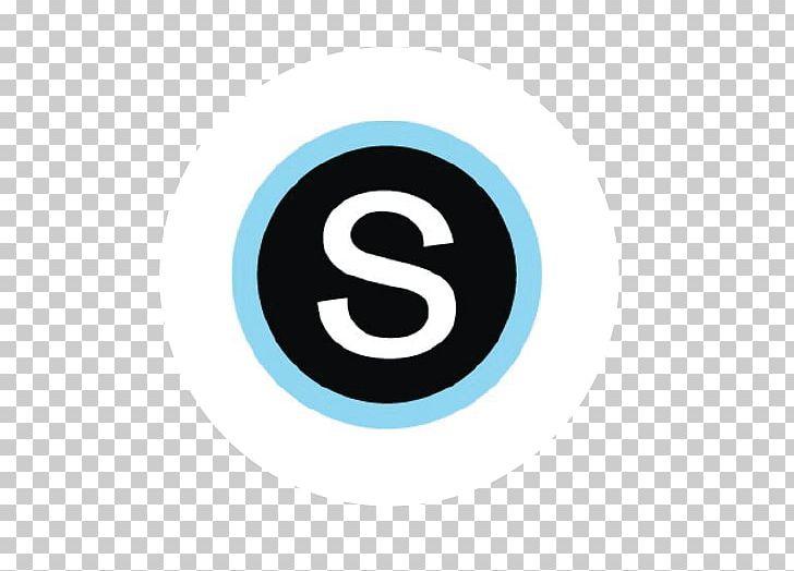 Schoology clipart banner transparent Logo Emblem Brand Schoology PNG, Clipart, Brand, Circle ... banner transparent