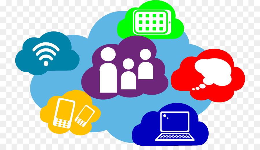 Schoology clipart png transparent Educational Background clipart - Education, School ... png transparent