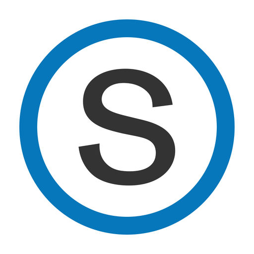 Schoology clipart free library Schoology by Schoology, Inc free library