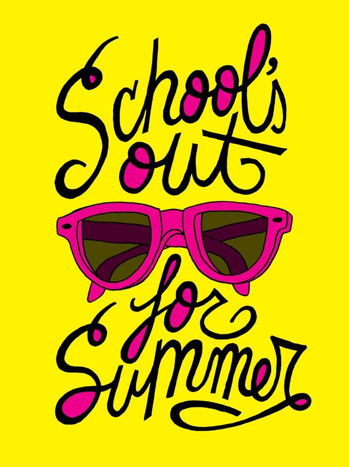 Schools out clipart svg transparent stock Schools Out Clipart - Clipart Kid svg transparent stock