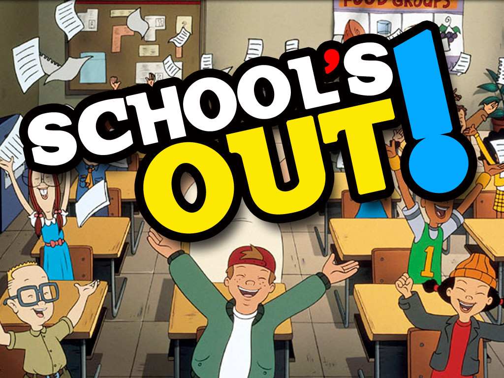 Schools out clipart jpg free stock School Over 's Clipart - Clipart Kid jpg free stock