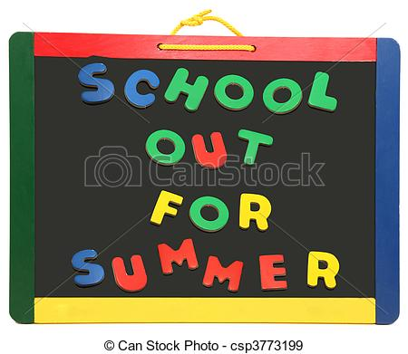 Schools out clipart png stock Schools Out Clipart - Clipart Kid png stock