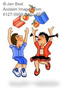 Schools out clipart transparent Acclaim Images - schools out photos, stock photos, images ... transparent
