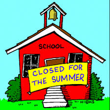 Schools out free clipart clip free Daily Bulletin - HS Student Announcements - Osakis Public ... clip free