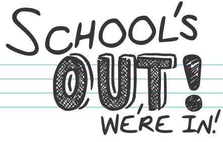 Schools out free clipart clip transparent schools out School out clipart free clip arts sanyangfrp png ... clip transparent