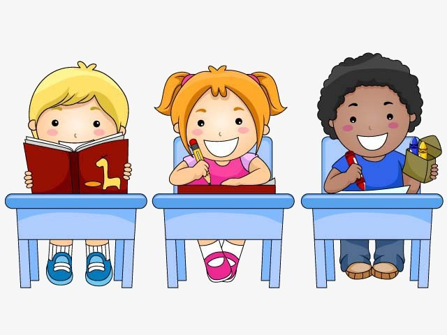 Schule clipart library Kind schule clipart 6 » Clipart Portal library