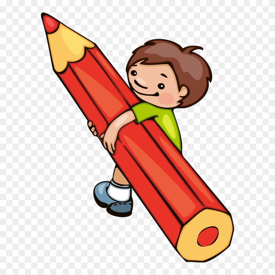 Schule clipart graphic library stock Фотки Tierbilder, Drucken, Schule, Stempel, Schulbilder ... graphic library stock