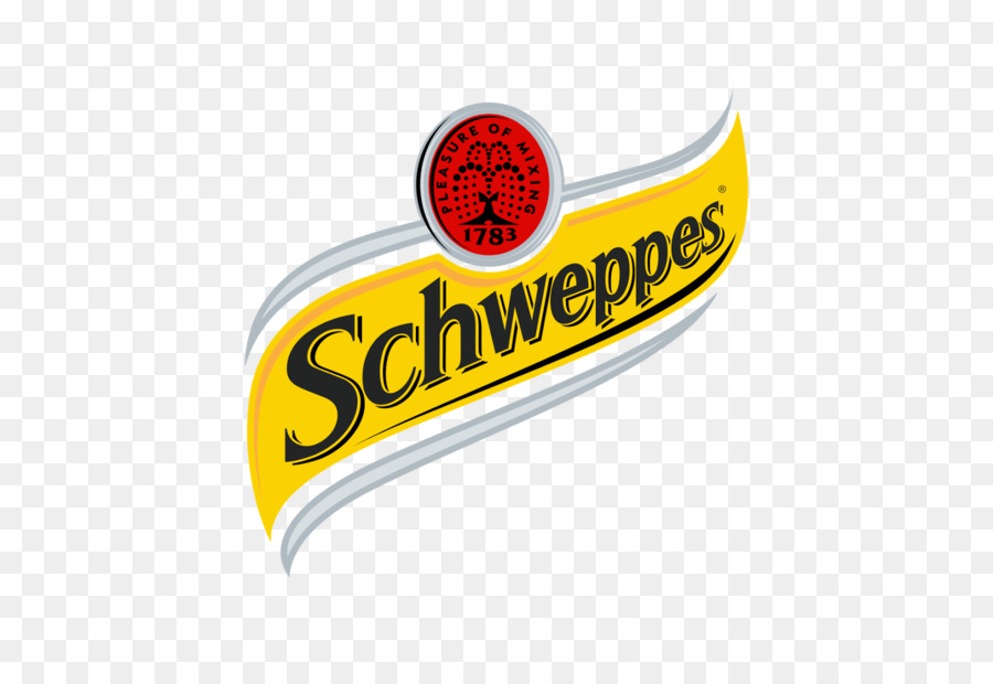 Schweppes logo clipart jpg transparent stock Yellow Background clipart - Product, Yellow, Text ... jpg transparent stock