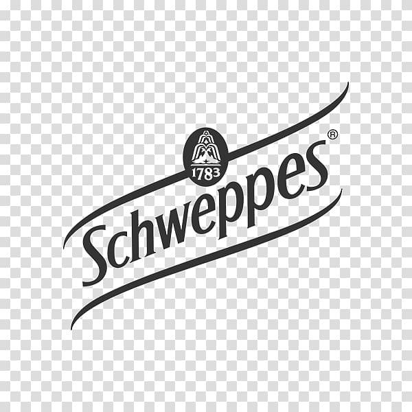 Schweppes logo clipart clip art transparent stock Mojito Tonic water Schweppes Lemonade Gin and tonic, mojito ... clip art transparent stock