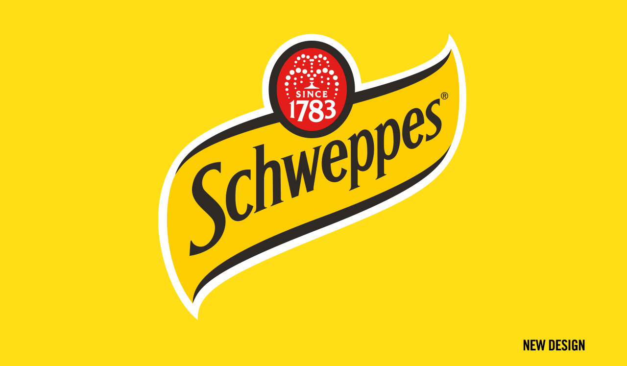 Schweppes logo clipart graphic black and white download February 2019 – Page 445 – animesubindo.co graphic black and white download