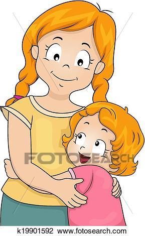 Schwester clipart clip art free Schwester clipart 2 » Clipart Station clip art free