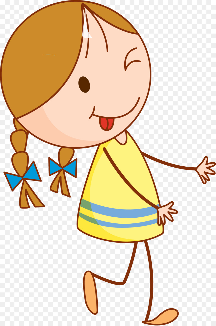 Schwester clipart picture free download Hug-Royalty-free Schwester-clipart - Kind png herunterladen ... picture free download