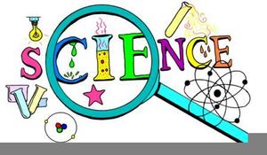 Science and math cliparts picture free download Discovery School Math Clipart | Free Images at Clker.com ... picture free download