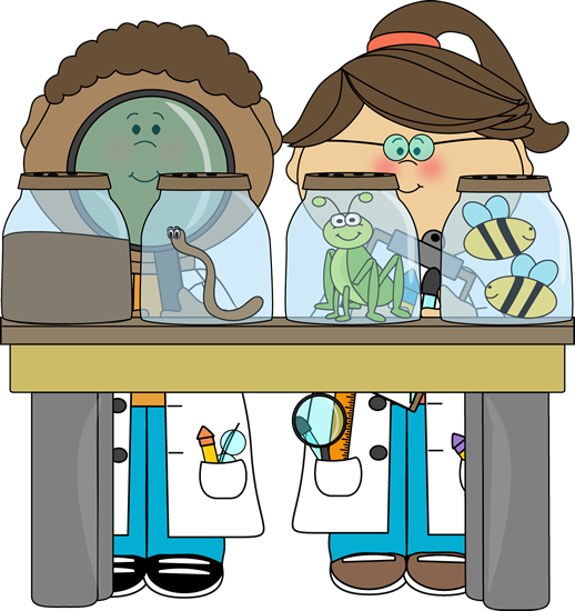 Science area clipart kids svg free download Kids science clipart clipart images gallery for free ... svg free download