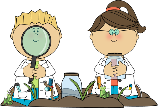 Science area clipart kids jpg free download Free Science Pictures For Kids, Download Free Clip Art, Free ... jpg free download