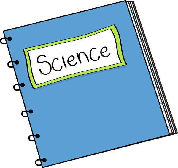 Science book clipart picture royalty free stock Free Science Book Cliparts, Download Free Clip Art, Free Clip Art on ... picture royalty free stock