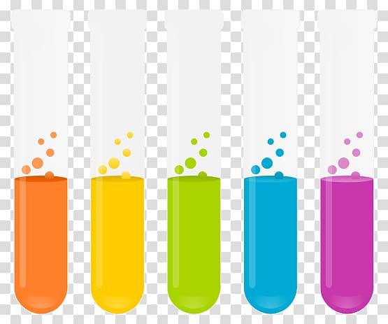 Science bottles clipart svg transparent download Test tube Science Laboratory Experiment , Experiment ... svg transparent download