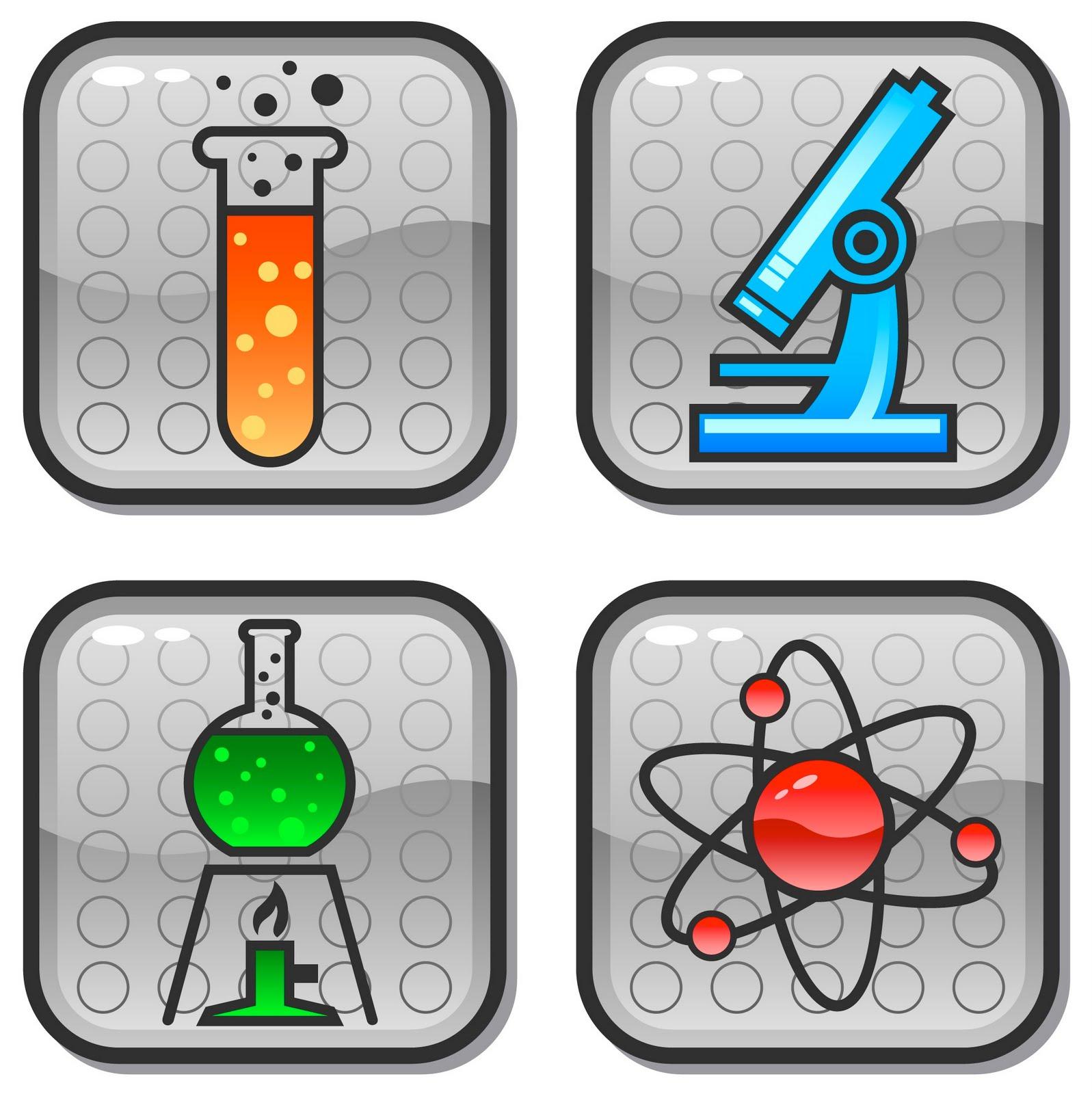 Science clip art borders clipart Science Clip Art Borders | Clipart Panda - Free Clipart Images clipart