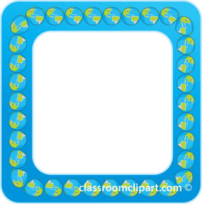 Science clip art borders image library library Search Results - Search Results for borders clipart Pictures ... image library library