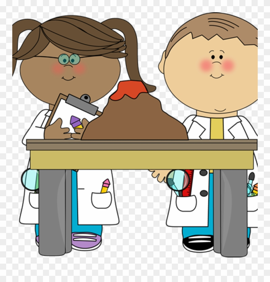 Science fair cartoon clipart clip art transparent download Kids Science Clipart Science Clip Art Science Images ... clip art transparent download