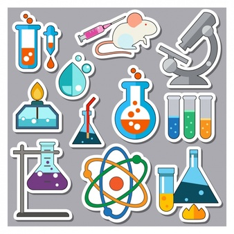Science elements clipart clip freeuse download Science Vectors, Photos and PSD files | Free Download clip freeuse download