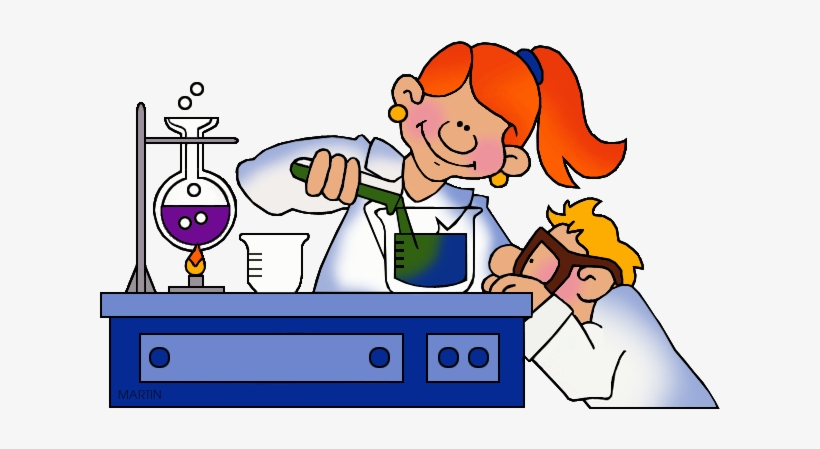 Science experiment pictures clipart picture royalty free Science Experiment Clipart Png - Science Clip Art - Free ... picture royalty free