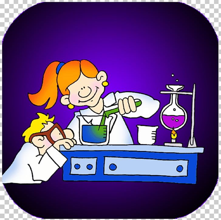 Science experiments free clipart clip art black and white stock Kids Fun Science Experiment Science Experiment Fun Science ... clip art black and white stock