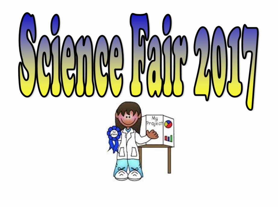 Science fair cartoon clipart clip art transparent download Mount Rushmore Clipart Project - Science Fair Projects ... clip art transparent download