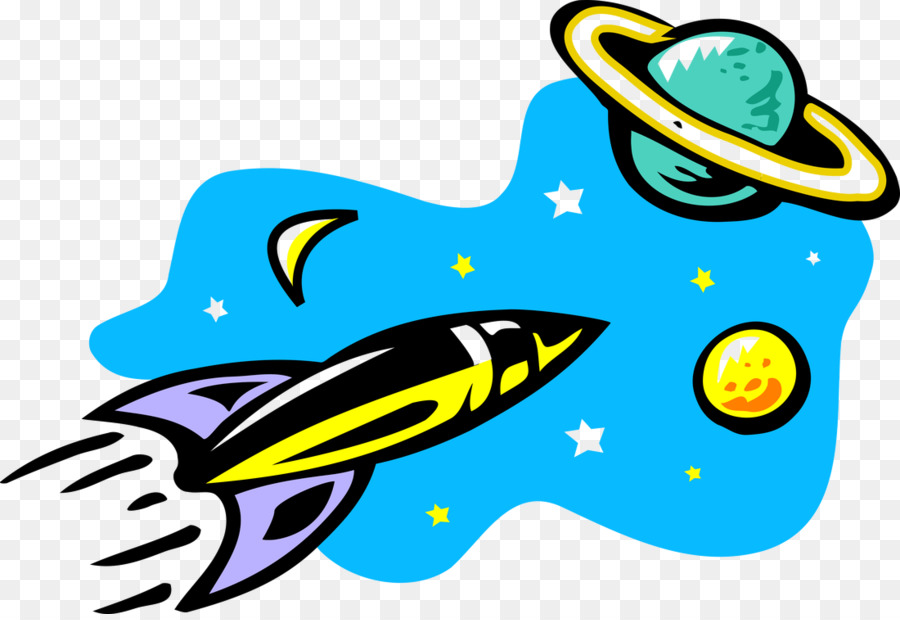 Science fiction clipart picture black and white library Science fiction clipart 5 » Clipart Station picture black and white library