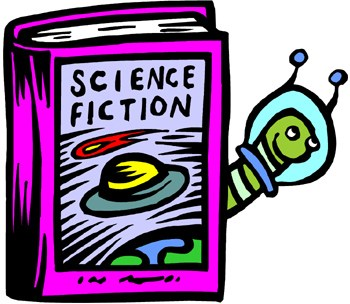 Science fiction clipart transparent download Science fiction clipart 2 » Clipart Portal transparent download