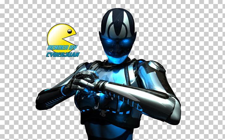 Science fiction film clipart picture black and white Robot 3D Rendering Science Fiction Film PNG, Clipart, 3d ... picture black and white