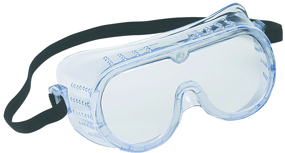 Science goggles clipart svg freeuse Free Protective Glasses Cliparts, Download Free Clip Art ... svg freeuse
