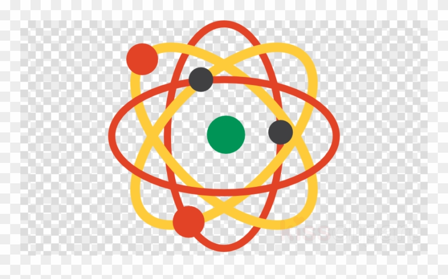 Science mass clipart image freeuse library Mass Physics Icon Clipart Computer Icons Clip Art - Science ... image freeuse library