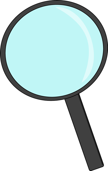 Science magnifying class clipart clipart free download Science magnifying glass clipart - Clip Art Library clipart free download