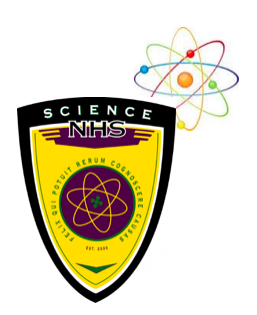 Science national honor society clipart graphic library Science Honor Society at Gables! – CavsConnect graphic library