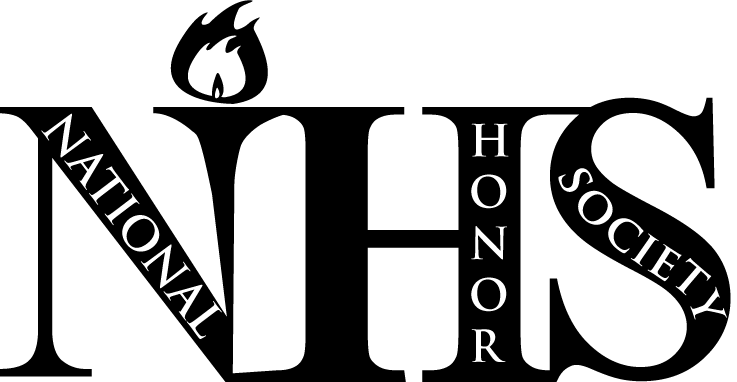 Science national honor society clipart image library NHS image library