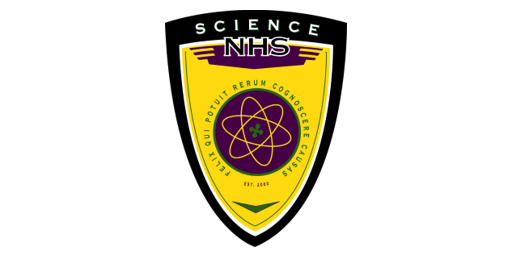 Science national honor society clipart transparent download WELCOME TO THE BHS SCIENCE NATIONAL HONOR SOCIETY WEBSITE - Home transparent download
