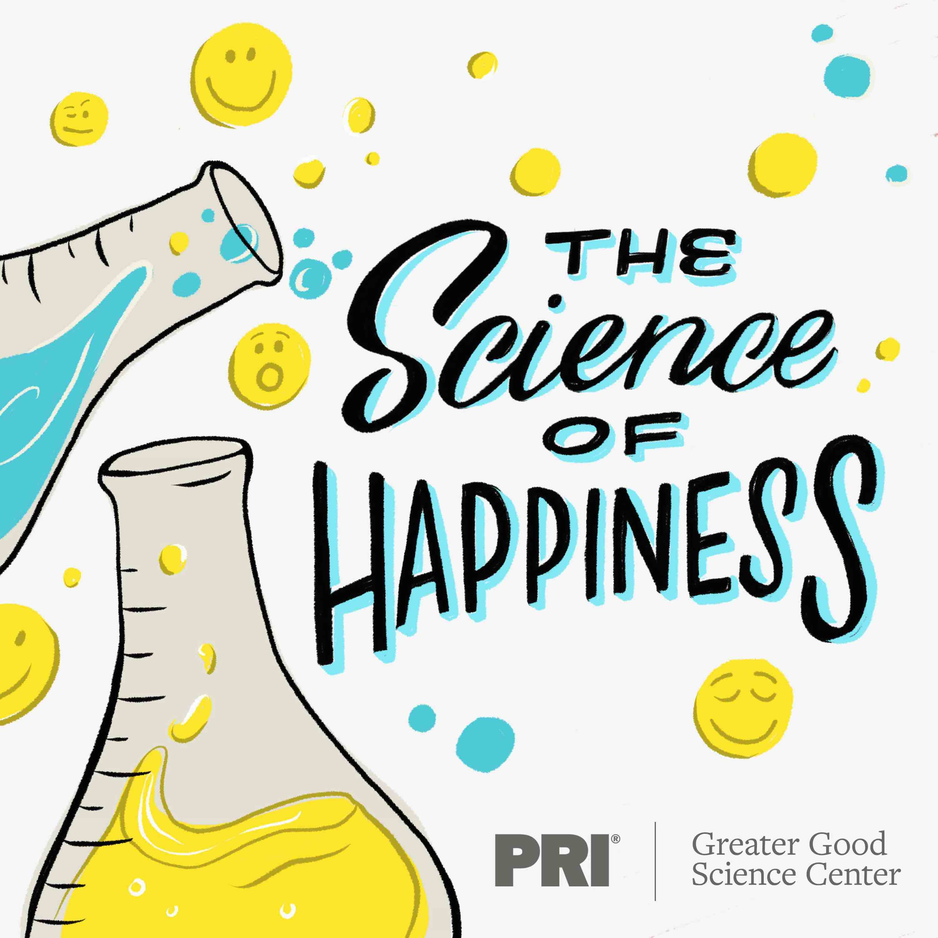 Science of mind clipart svg stock The Science of Happiness | Podbay svg stock
