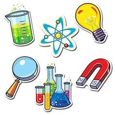 Science pictures clipart free graphic black and white download Free science clipart 5 » Clipart Portal graphic black and white download