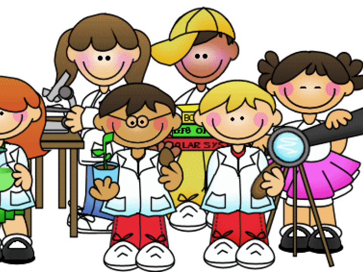 Science school clipart clip freeuse download School Frames And Borders clipart - Illustration, Science ... clip freeuse download