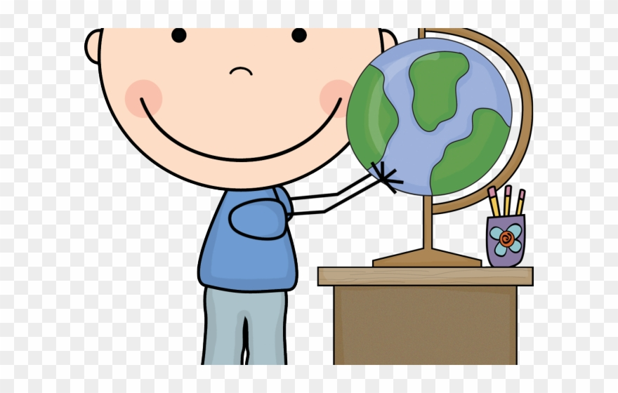 Science school clipart image library stock School Clipart Clipart Library Class - Social Science Clip ... image library stock