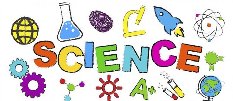 Science school clipart banner transparent download School science clipart 1 » Clipart Portal banner transparent download