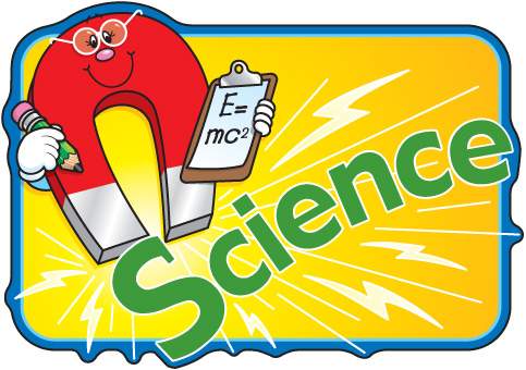 Science school clipart black and white download Science School Clipart | Clipart Panda - Free Clipart Images black and white download
