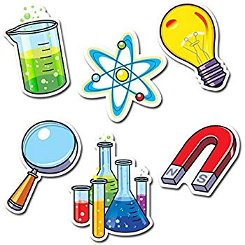 Scientist tools clipart vector freeuse Science Tools Clipart (92+ images in Collection) Page 1 vector freeuse