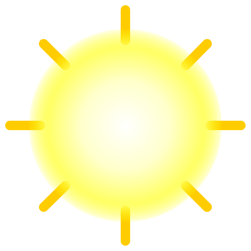 Scientific sun clipart banner library library Build a Solar System - Mrs. Tabutol banner library library