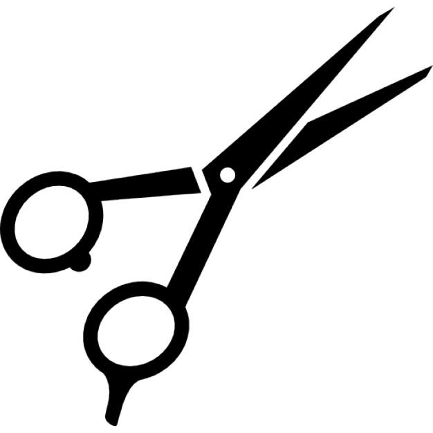 Scissor clipart clip art stock Free Simple Scissors Cliparts, Download Free Clip Art, Free ... clip art stock